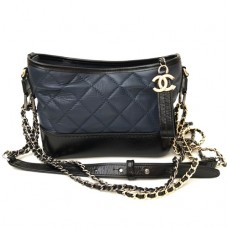 Сумка Chanel Gabrielle mini 3661-luxe2R