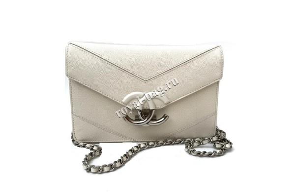 Сумка Chanel mini 6157-luxe2R