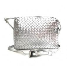 Сумка-клатч Bottega Veneta Intrecciato Nappa 4850-luxe-R