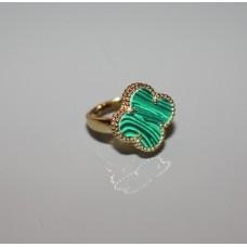 Кольцо Van Cleef & Arpels 7800-1R