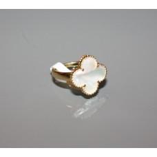Кольцо Van Cleef & Arpels 7800-3R
