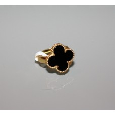 Кольцо Van Cleef & Arpels 7800-4R