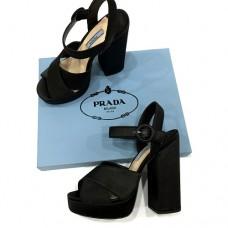 Туфли Prada 5690-luxe1R
