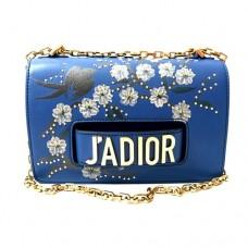 Сумка Christian Dior J'ADIOR 0966-luxe1R