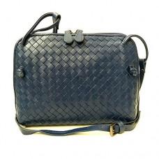 Сумка-клатч Bottega Veneta Intrecciato Nappa 4850-luxe4R