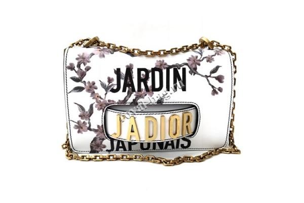 Сумка Christian Dior J'ADIOR 0966-luxe2R