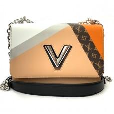 Сумка Louis Vuitton Twist 50280-luxe4R