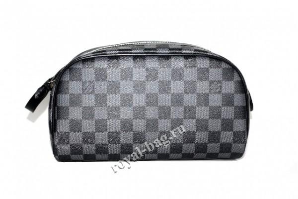 Дорожная косметичка Louis Vuitton 47528-luxe-R