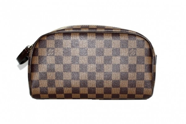 Дорожная косметичка Louis Vuitton 47528-luxe1R