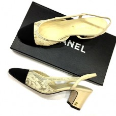 Туфли Chanel 10165-luxe1R
