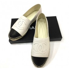 Эспадрильи Chanel 3305-luxe3 premium-R