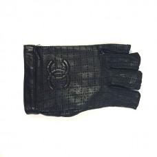 Перчатки автоледи Chanel 7315R