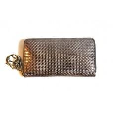Кошелек Christian Dior 5012-luxe1R