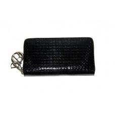 Кошелек Christian Dior 5012-luxe-R