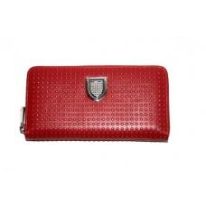 Кошелек Christian Dior 6817-luxe1R