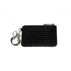 Ключница Christian Dior 5018-luxe-R