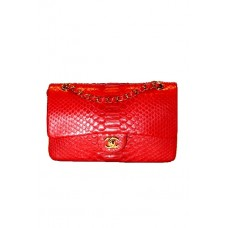 Сумка Chanel 2.55 flap bag 1112-luxe14R