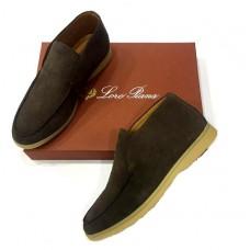 Ботинки Lora Piano 8675-luxe2R
