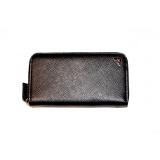 Кошелек PRADA wallet 0506-luxe-R