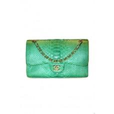 Сумка Chanel Jumbo 1113-luxe-R