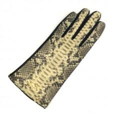 Перчатки Burberry 7321R