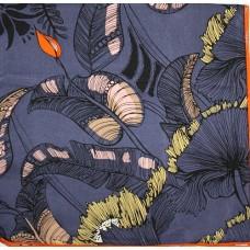 Платок Fendi 7747-luxe1R