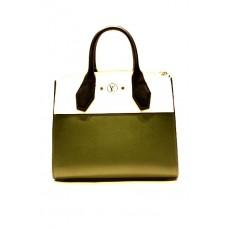 Сумка Louis Vuitton 51028-luxe-R