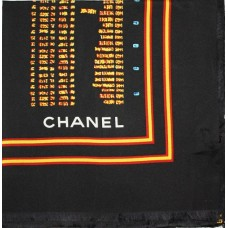 Платок Chanel Air 7015-luxe2 premium-R