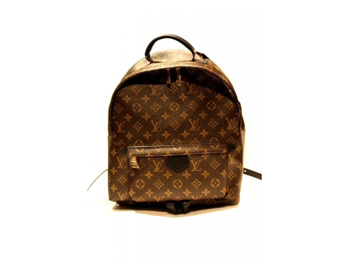 Рюкзак Louis Vuitton Palm Springs 41461-luxe2R f8984eef326