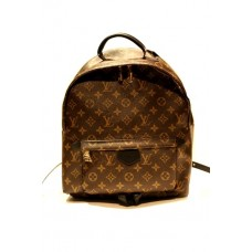 Рюкзак Louis Vuitton Palm Springs 41461-luxe2R