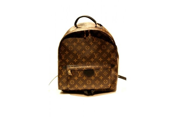 Рюкзак Louis Vuitton Palm Springs 41461-luxe2R