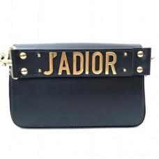 Сумка Christian Dior J'ADIOR 97700-luxe-R
