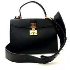 Сумка Christian Dior J'ADIOR 83067-luxe-R