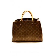 Сумка Louis Vuitton Montaigne Monogram 41067-luxe-R