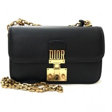 Сумка Christian Dior J'ADIOR 97720-luxe-R