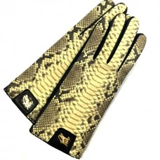 Перчатки Burberry 7321-1R