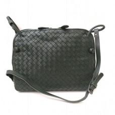 Сумка-клатч Bottega Veneta Intrecciato Nappa 4850-luxe2R