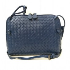 Сумка-клатч Bottega Veneta Intrecciato Nappa 4850-luxe3R
