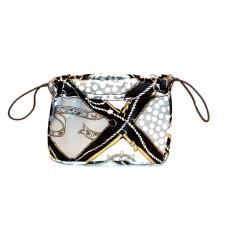 Косметичка для сумки Hermes 5959-luxe1R
