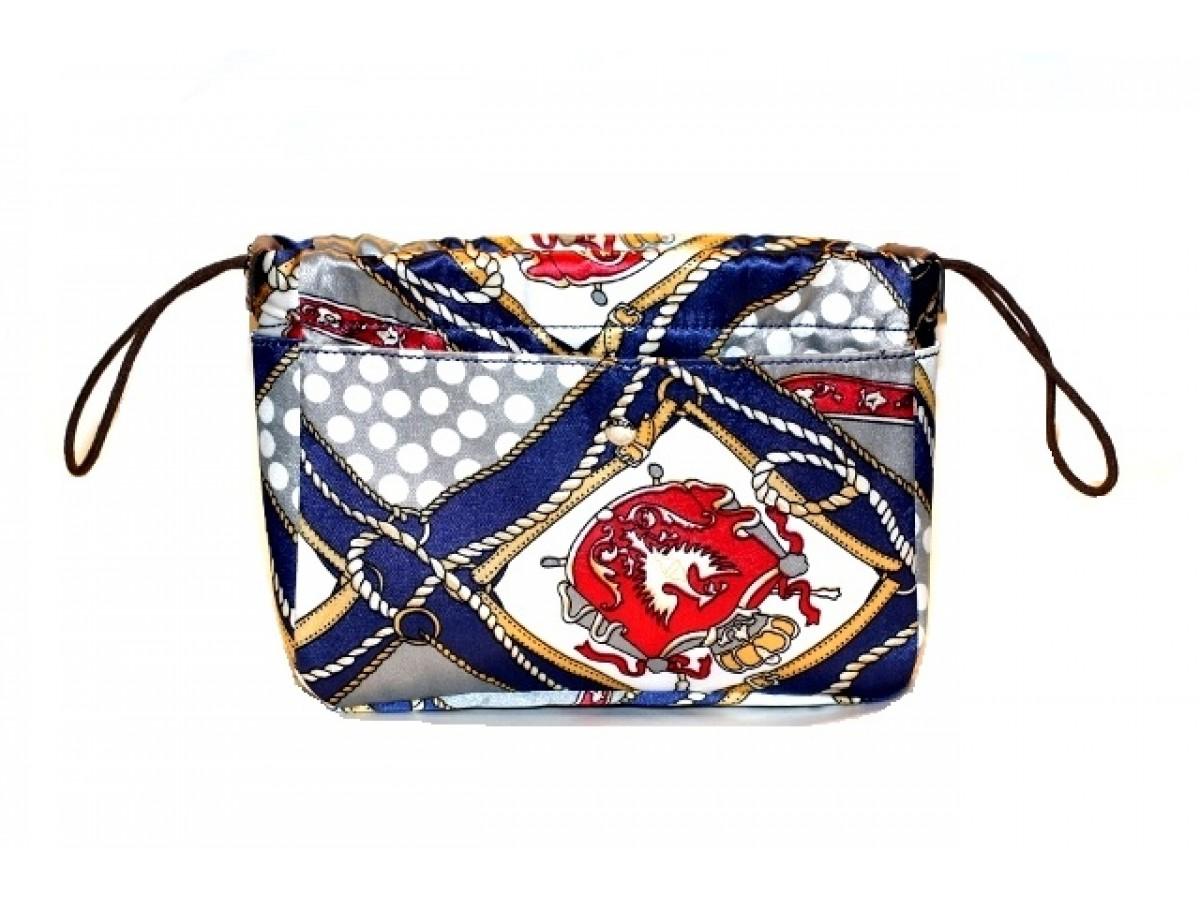 Новая коллекция сумок хермес