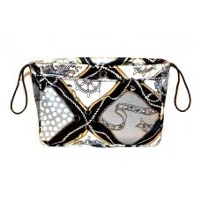 Косметичка для сумки Hermes 5959-luxe4R