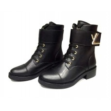 Ботинки Louis Vuitton 001900-luxe-R
