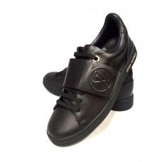 Кроссовки Louis Vuitton 001901-luxe-R
