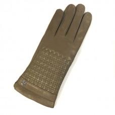 Перчатки Just Cavalli 7319R