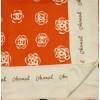 Платок Chanel 7054R