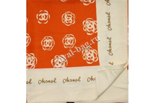 Платок Chanel 7054R 83d1a7faf7a