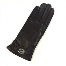 Перчатки Just Cavalli 7319-1R