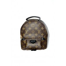 Рюкзак Louis Vuitton Palm Springs mini 41461-luxe3 premium-R