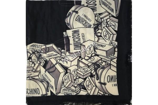 Платок Moschino 10819-1R