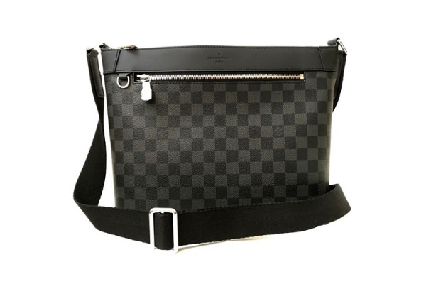 Мужская сумка Louis Vuitton MICK 40003-luxe-R